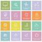 Постоянная ссылка на Такие разные стили для дизайнаинфографики