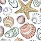 Постоянная ссылка на Морские паттерны для вашеговдохновения
