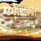 Постоянная ссылка на Разработай узнаваемый логотип «Спортивного клубаФаворит»