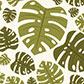 Постоянная ссылка на Рисуем лиственный паттерн в AdobeIllustrator