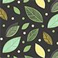 Постоянная ссылка на Бесплатные лиственныепаттерны