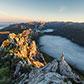 Постоянная ссылка на Захватывающие дух виды от фотографа и путешественника LukasFurlan
