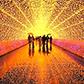 Постоянная ссылка на Волшебство света для вашеговдохновения