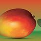 Постоянная ссылка на Рисуем реалистичный манго в AdobeIllustrator