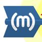 Постоянная ссылка на Как сделать эффективную структурированную презентацию макетовклиенту