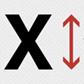 Постоянная ссылка на Обзор единиц измерения CSS3 и ихиспользования