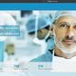 Постоянная ссылка на 20 примеров медицинскоговеб-дизайна