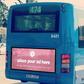Постоянная ссылка на Бесплатные mockup файлы постеров, билбордов ивывесок