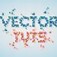 Постоянная ссылка на Создаем текст-мозаику в AdobeIllustrator