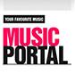 Постоянная ссылка на Лучшие темы для музыкальныхсайтов