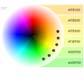 Постоянная ссылка на 10 онлайн-инструментов для работы сцветом
