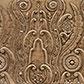 Постоянная ссылка на Орнаментальные текстуры для вашегодизайна