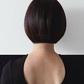 Постоянная ссылка на Модный минимализм вфотографии