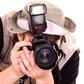 Постоянная ссылка на Как получить максимум от своих навыковфотографа