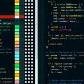 Постоянная ссылка на Полезные ресурсы для дизайнеров иразработчиков