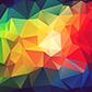 Постоянная ссылка на Многоугольные бэкграунды для вашегодизайна