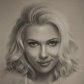 Постоянная ссылка на Портреты знаменитостей от КристофаЛукашевича