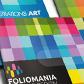 Постоянная ссылка на 50 восхитительных дизайнов печатныхброшюр