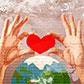Постоянная ссылка на Знакомимся с победителями конкурса «Признание влюбви»