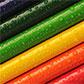 Постоянная ссылка на Психология цвета в дизайнелоготипов