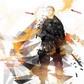Постоянная ссылка на Фотоманипуляция по мотивам игры «Квантовый Разлом» в AdobePhotoshop
