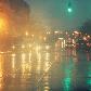 Постоянная ссылка на Фотографии с дождливымнастроением