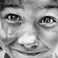 Постоянная ссылка на Реалистичные портреты Франко Клуна (FrancoClun)