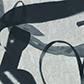 Постоянная ссылка на Бесплатные кисти-ленты дляфотошопа