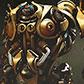 Постоянная ссылка на Роботы в компьютернойграфике