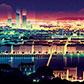 Постоянная ссылка на Нарисованные города от RomainTrystram