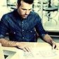 Постоянная ссылка на 7 задач, которые помогут отточить навыкивеб-дизайнера