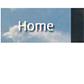 Постоянная ссылка на Простое анимированное горизонтальное меню с использованием HTML5 иCSS