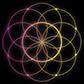 Постоянная ссылка на Рисуем шесть геометрических символов в AdobeIllustrator