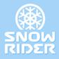 Постоянная ссылка на Снежныелоготипы