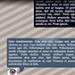 Постоянная ссылка на Создаем окно чата с текстовыми облачками вCSS3
