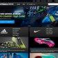 Постоянная ссылка на Сайты на спортивную тематику для вашеговдохновения