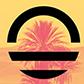 Постоянная ссылка на Солнечные логотипы для вашеговдохновения