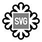 Постоянная ссылка на Введение в масштабируемую векторную графику(SVG)