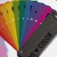Постоянная ссылка на Цветовая палитра с помощью CSS3 &jQuery
