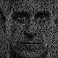 Постоянная ссылка на Портрет из текста в AdobePhotoshop