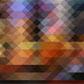 Постоянная ссылка на Быстрый урок: создаем эффект треугольнойпикселизации