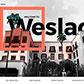 Постоянная ссылка на Свежие примеры крутой типографики ввеб-дизайне