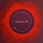 Постоянная ссылка на Рисуем обои Ubuntu вAdobe PhotoshopCS6