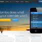 Постоянная ссылка на Подборка уроков по веб-дизайну (Photoshop &Illustrator)