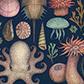 Постоянная ссылка на Жутковатые, но крутые иллюстрации от VladimirStankovic