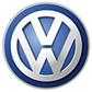 Постоянная ссылка на Создание логотипа Volkswagen с использованиемCSS3