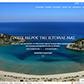 Постоянная ссылка на Сайты, сделанные вГреции