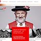 Постоянная ссылка на Сайты, сделанные вШвейцарии