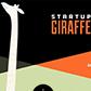 Постоянная ссылка на Создание целевой страницы для веб-сайтаStartupGiraffe
