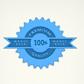 Постоянная ссылка на Создаем простой значок в AdobePhotoshop